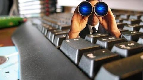 В США взломали электронную почту специалиста американской разведки по РФ