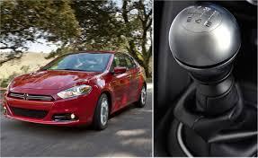 С какой коробкой передач лучше приобрести автомобиль?