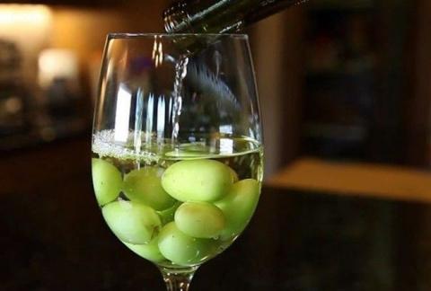 15 лайфхаков для тех, кто обожает вино