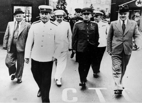 Донесения НКВД 1942 г. по во…
