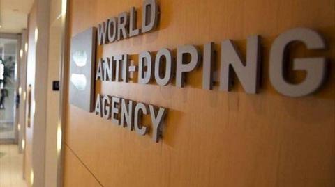 Раскрученная по западным стандартам Олимпиада в Рио