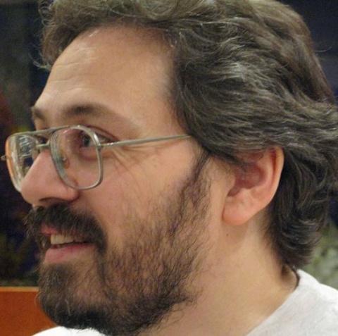 Александр Сергеев: «Лженаука — это опасное явление, оно подтачивает науку изнутри»