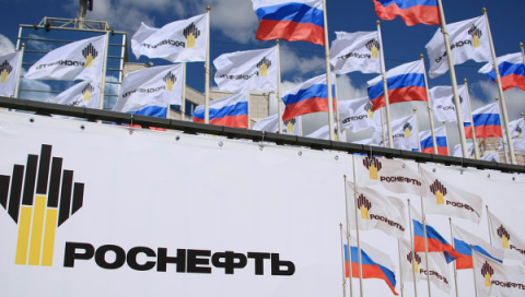 Медведев подписал все бумаги…