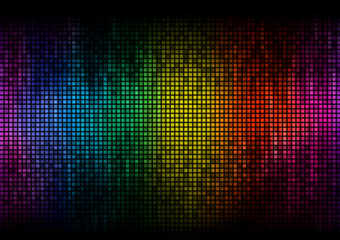 Блокчейн может изменить музыкальную индустрию