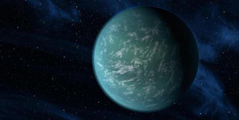 Почти все обитаемые планеты …