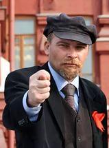 Владимир Медаль за Отвагу!!!