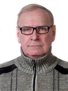 Anatoly Apostolov