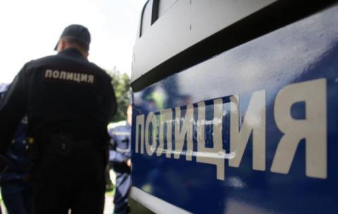 Около 8 млрд рублей было изъ…