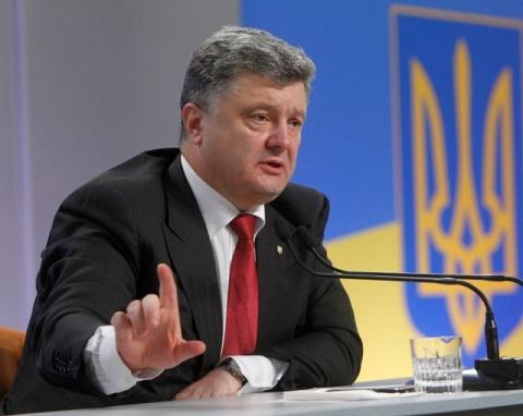 Киев выходит из-под контроля Америки