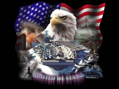Внешнеполитический разгром США: почему это стало возможно