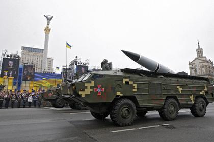 «Киев не намерен спрашивать разрешение»: Украина анонсировала ракетные стрельбы возле Крыма