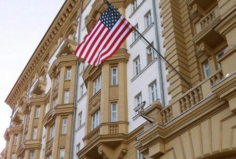 Россия подготовила ответные санкции в отношении США