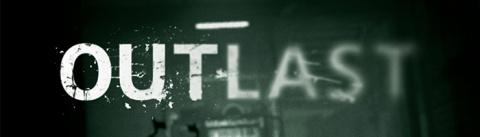 Чит-коды на мрачный ужастик Outlast