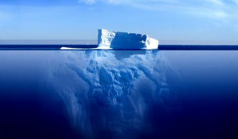 Украинский «Титаник» идёт ко дну… Андрей Князев