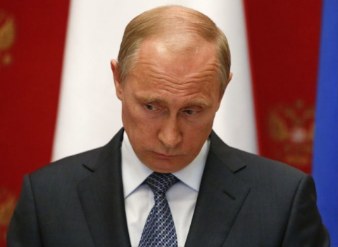 ЗА ПУТИНА!!! Россияне! Русск…