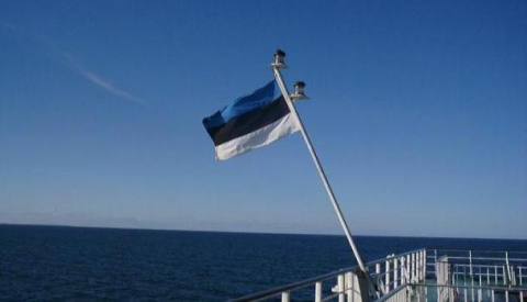 Битвы окраин: Украина неожид…