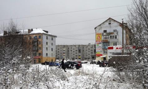 Житель Карелии застрелил из охотничьего ружья человека, ворвавшегося к нему в дом