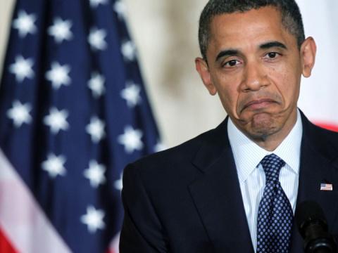 Обама: военные интервенции США часто приводят лишь к большим проблемам