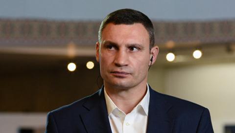 В Киеве суд обязал полицию з…