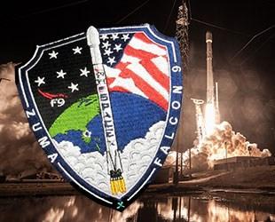 SpaceX, уронившая миллиардны…