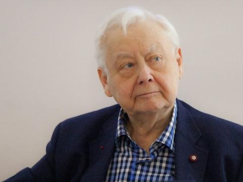 Олега Табакова выпишут избо…