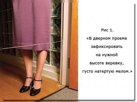 ИГОЛКА С НИТОЧКОЙ. 12 способов подшить низ любого изделия