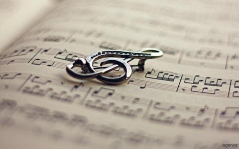 Музыка и характер.