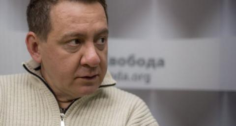 Муждабаев: Запад может уничт…