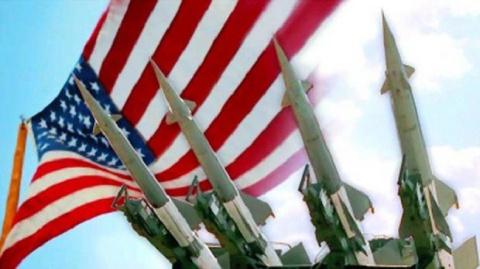 Зачем Вашингтону нужно модернизированное ядерное оружие США?