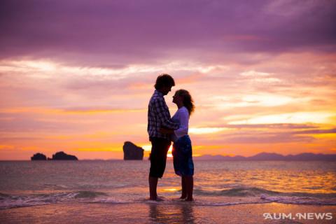 Подводные камни гражданского брака