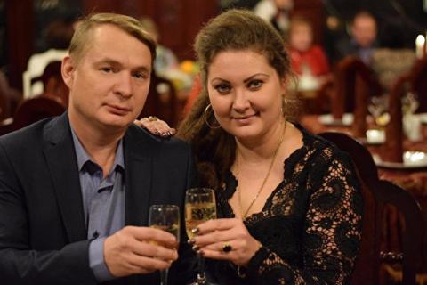 Каково это - жить в России: спецназовец защитил семью от толпы цыган и теперь вынужден скрываться от полици