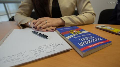 Признания «ангарского маньяка» помогли раскрыть более 30 «глухарей»