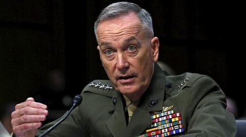 Новости мира: США готовы использовать дипломатов для восстановления канала связи с РФ по Сирии