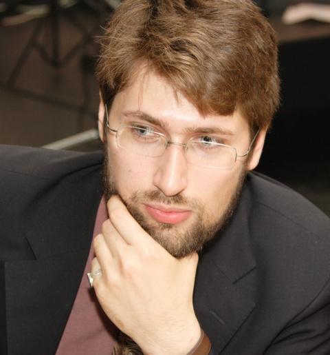 Василий Колташов о войне укр…
