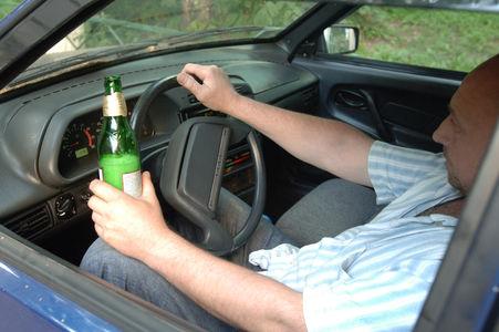 Опрос ЗР: должны ли водители…