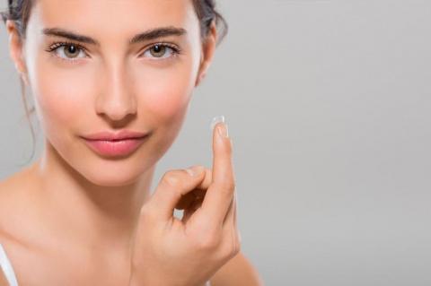 7 правил макияжа для тех, кт…