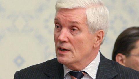 Посол России одобрил аресты …