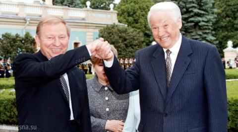 Никто не хотел разрывать: будет ли продлён Договор о дружбе между Россией и Украиной