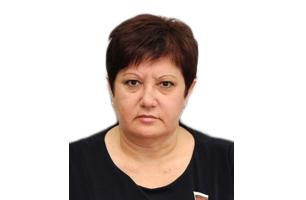 Натхо: Необходим мониторинг исполнения закона о соотношении зарплат в госучреждениях