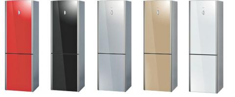 Выбираем холодильник - неско…