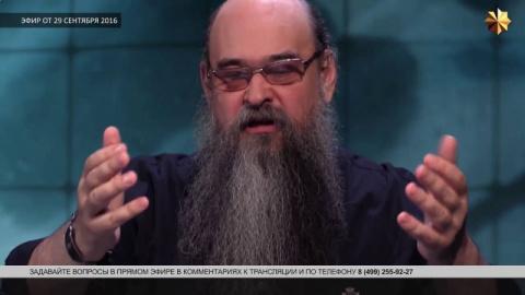 """""""Душенов"""". Выпуск №89. Манёв…"""