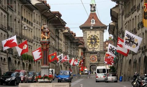 Учимся у Швейцарии: почему л…