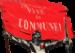 Значение Октябрьской революц…