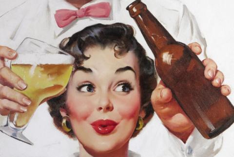 Сколько вина нужно выпить, ч…