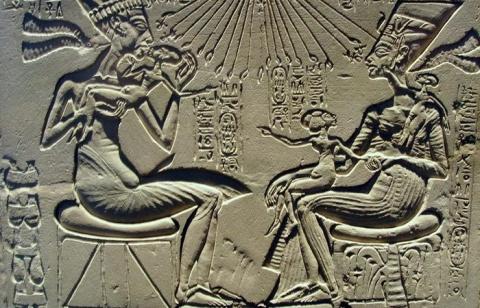 10 неожиданных фактов о фара…