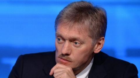 Россия Крымом не торгует