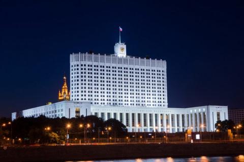 Россияне могут потерять возможность доказать законность владения недвижимостью