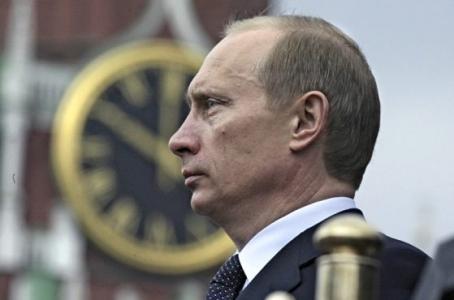 План действий Кремля