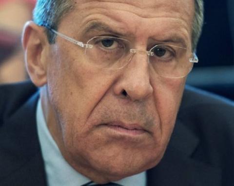 Лавров предупредил ЕС: это может плохо кончиться