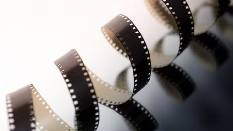На «Артдокфесте» сорвали показ фильма «Полет пули» о Донбассе